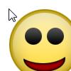 Image qui suit la souris en Javascript