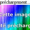 Précharger des images en javascript et detecter la fin du prechargement