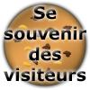 Se souvenir d'un visiteur Javascript - son nom et le nombre de visites script cookies