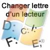 [Windows]Changer la lettre d'un lecteur - Modifier lettre disque dur