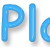 [Tutoriel]Effet texte plastique, un texte ballon sous photoshop