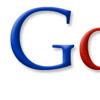 [Tutoriel]Reproduire le logo de Google avec photoshop