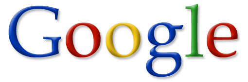 Reproduire le logo de Google avec photoshop