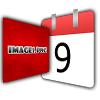 Image du jour en php sans GD - script une image à chaque jour