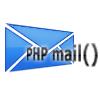 Envoyer un email html en php fonction mail