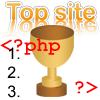 Top site script php - installer une top site php sur son site
